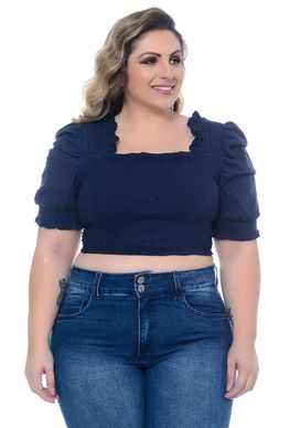 Cropped-Plus-Size-Ylca