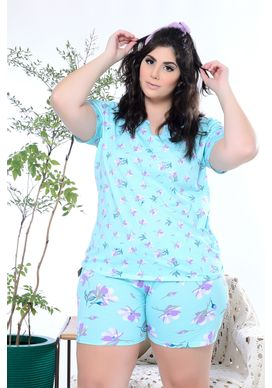 pijama-plus-size-saori--10-