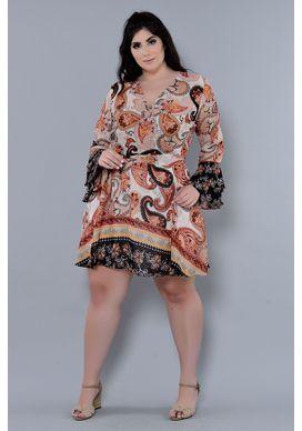 vestido-plus-size-yoki--5-
