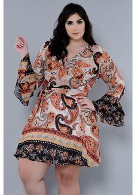 vestido-plus-size-yoki--2-
