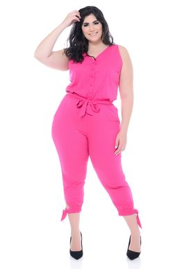 macacao-plus-size-uilma--2-