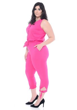 macacao-plus-size-uilma--3-