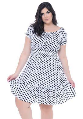 Vestido-Ciganinha-Plus-Size-Yume