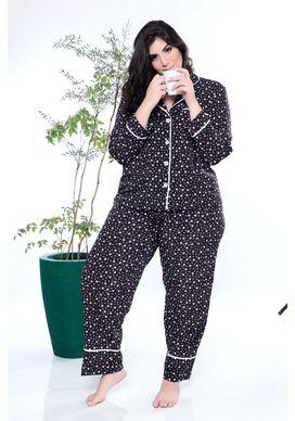 pijama-plus-size-rosella--6-