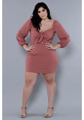 vestido-plus-size-walda--5-