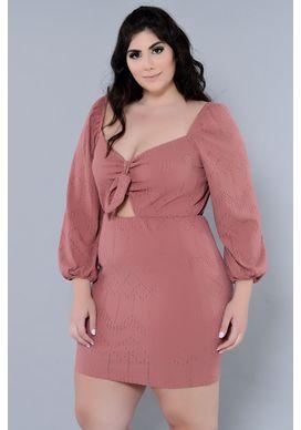 vestido-plus-size-walda--3-