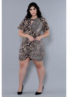 vestido-plus-size-celine--5-