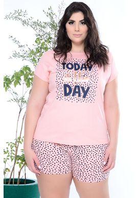 pijama-plus-size-holis--3-