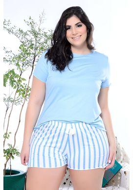 pijama-plus-size-bessie--10-