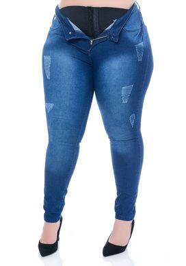 Calca-Jeans-Modeladora-Plus-Size-Carolyn