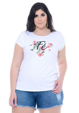 T-Shirt-Plus-Size-Griffin