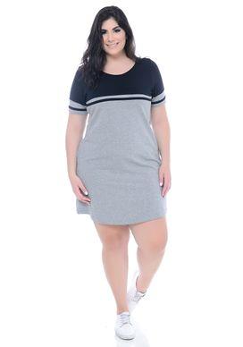 vestido-plus-size-alaia--5-