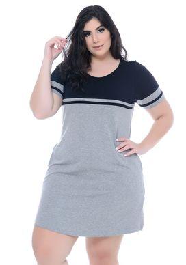 vestido-plus-size-alaia--2-