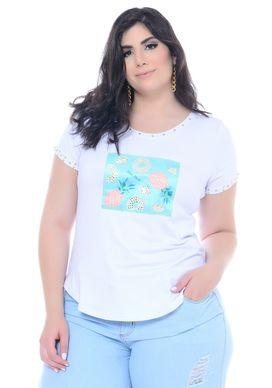 tshirt-plus-size-francine--1-