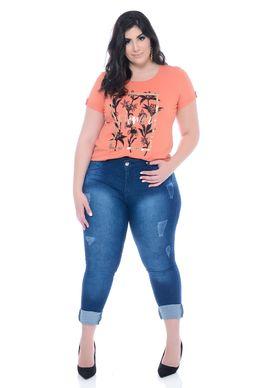 t-shirt-plus-size-missandei--5-