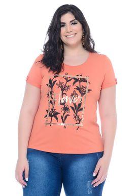 t-shirt-plus-size-missandei--1-