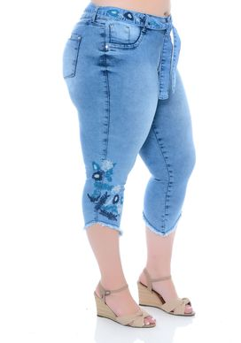 calca-jeans-plus-size-noryn--3-