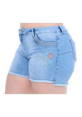 Shorts-Jeans-Plus-Size-Rosalia