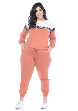 Conjunto-Plus-Size-Hathor