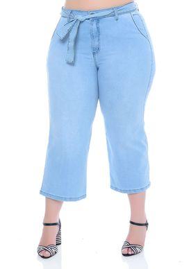 Calca-Jeans-Pantacourt-Plus-Size-Tommie