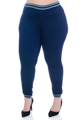 Calca-Jeans-Jogger-Plus-Size-Liuma-