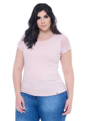 T-Shirt-Plus-Size-Jada