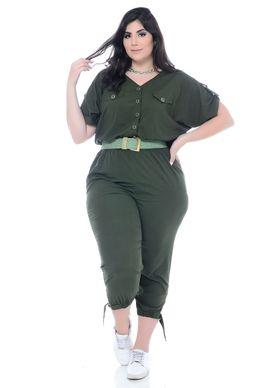 Macacao-Plus-Size-Margita