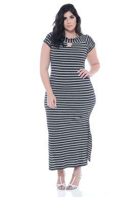 vestido-longo-plus-size-nellie