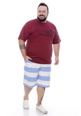 Camiseta-Masculina-Plus-Size-Theo-1