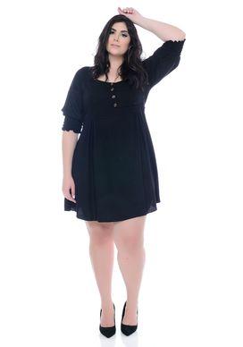 vestido-plus-size-yelena--4-