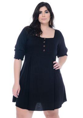 vestido-plus-size-yelena--1-