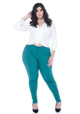 Calca-Skinny-Plus-Size-Ananke