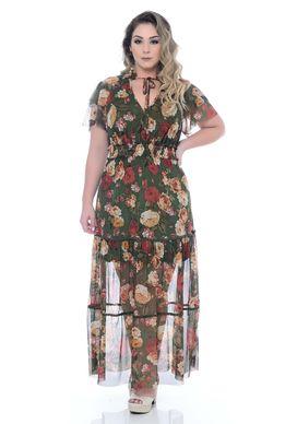 vestido-longo-plus-size-noreen--1-