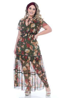 vestido-longo-plus-size-noreen--4-