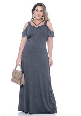 vestido-longo-plus-size-roselen--4-
