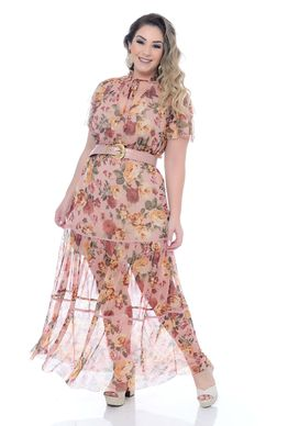 vestido-longo-plus-size-arabella--5-