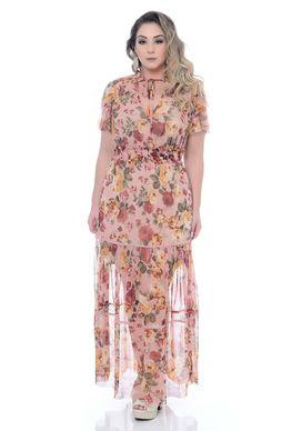 vestido-longo-plus-size-arabella--2-
