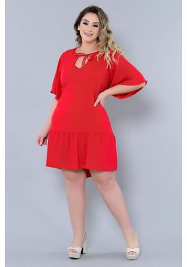 vestido-plus-size-sarang--3-