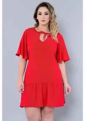 vestido-plus-size-sarang--1-