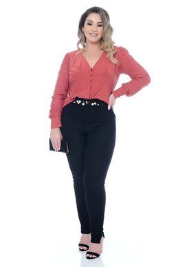 Blusa-Plus-Size-Effie--3-