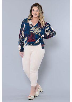 blusa-plus-size-eulalia--4-