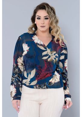 blusa-plus-size-eulalia--1-
