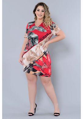 vestido-plus-size-matilda--4-