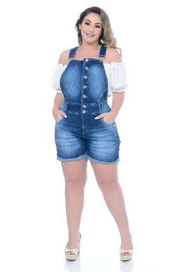 jardineira-jeans-plus-size-hella--4-