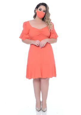 vestido-plus-size-naida--4-