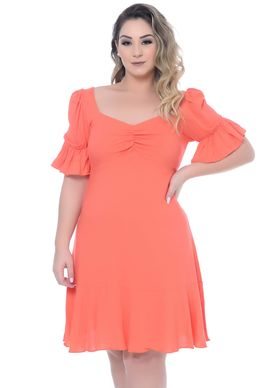 vestido-plus-size-naida--1-