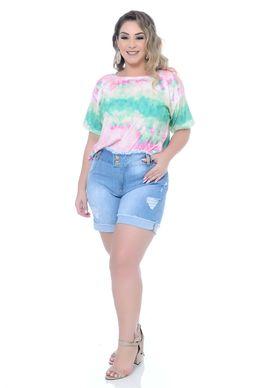 t-shirt-plus-size-briela--5-