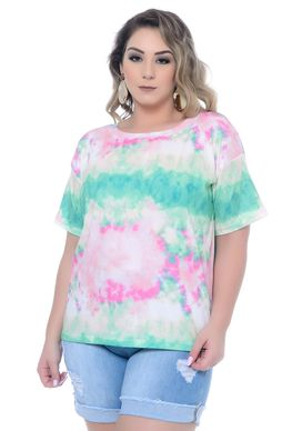 t-shirt-plus-size-briela--1-