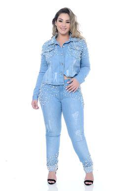 Calca-Jeans-Plus-Size-Ninia---2-