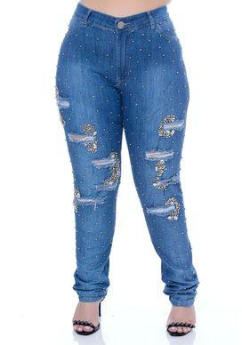 Calca-Jeans-Plus-Size-Mylena-